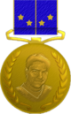 File:Cotis-medal.png