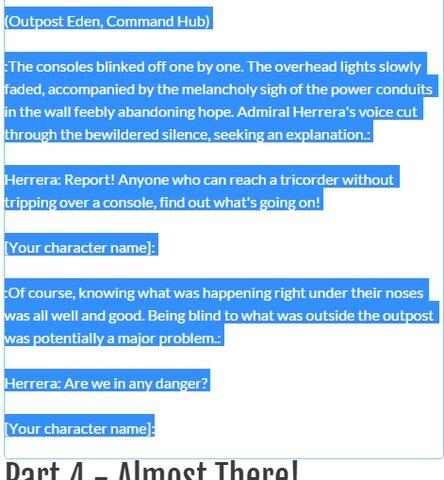 File:Highlight text.jpg