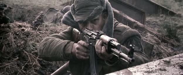 File:Outpost AK47 1.jpg