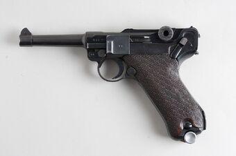Luger P08 (6971793777)