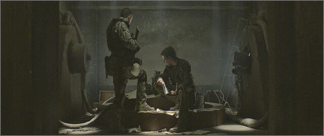 File:Outpost Black Sun device moved.jpg