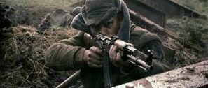 601px-Outpost AK47 1-1-