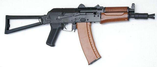 File:AKS74U-1.jpg