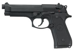 M9 zoom004-1-
