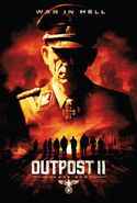 Outpost2-poster2