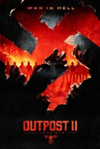Outpost2-poster