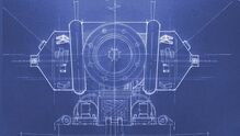 Machine Blueprint