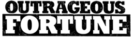 File:Outrageous-Fortune-Logo-275.png