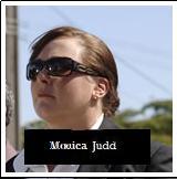 Monica Judd