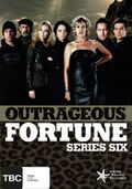 Outrageous-Fortune-Series-6-3443029-4