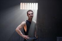 Westside 3x08 – Wolf in prison