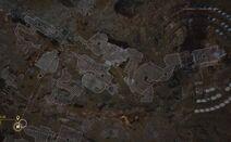 Rift Town Map