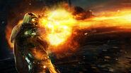 Pyromancer