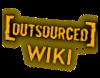 WikiHeadline