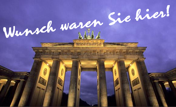 File:Liswish you were here.png