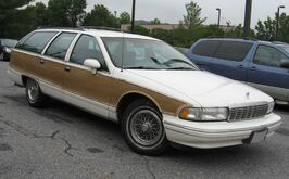 4th-Chevrolet-Caprice-wagon