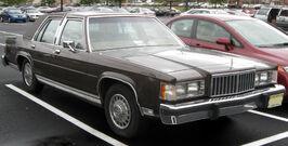 1983-1987 Mercury Grand Marquis -- 09-27-2010 1