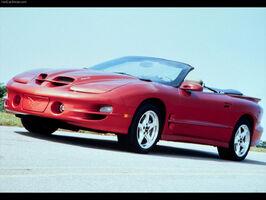 Pontiac-Firebird 2001 1024x768 wallpaper 06