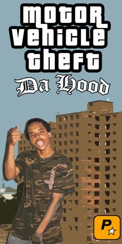 File:Lis da hood.png