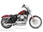 Harley72