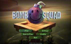 File:Bomb squad.jpg