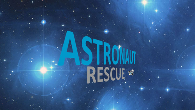 File:Astronautrescue.png