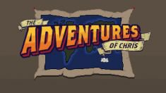 Adventuresofchris