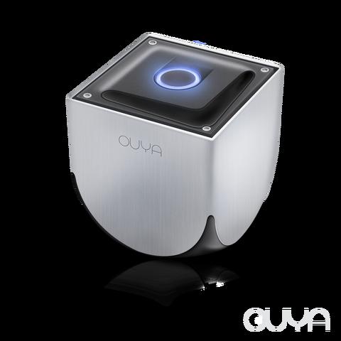 File:OUYA-Transparenty.png