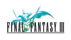 Finalfantasy3