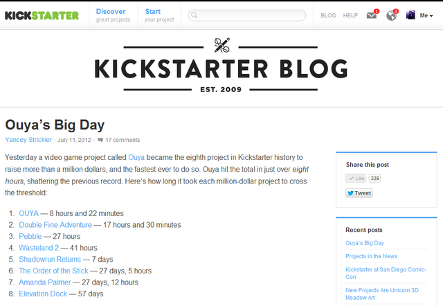 File:Kickstarter-ouya-blog-post.png