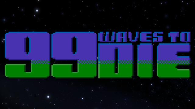 File:99wavestodie.png