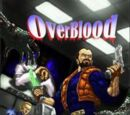OverBlood Wiki