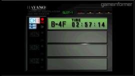 VoiceRecorderScreenshot