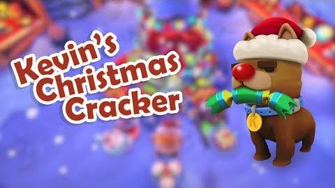 Overcooked! 2 - Kevin's Christmas Cracker Update-0
