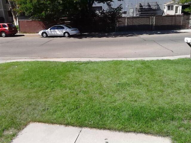 File:Lawn, part 1.jpg