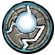 OL2 Icon Spell Target.png