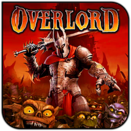 Overlord Icon
