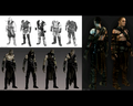 Costume Concept2.PNG