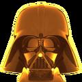 Vader4.PNG