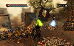 Overlord1 Ruborian Desert