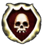 OL L3 Infernal Shield.png