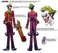 Joker Design.jpg
