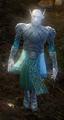 Ghost Elf.png
