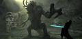 Bull Rancor Combat Artwork.PNG