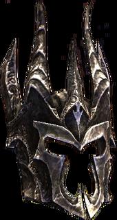 OL2 The Infernal Commander