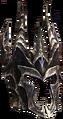 OL2 The Infernal Commander.png