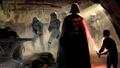 Vader founds his apperentice Concept Artwork.PNG