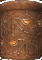 Minion Pillars