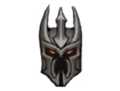 OL2 Icon Overlord.png