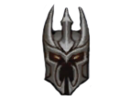 OL2 Icon Overlord